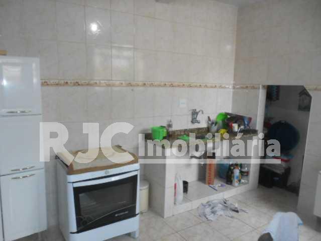 DSCN5241 - Apartamento 2 quartos à venda Lins de Vasconcelos, Rio de Janeiro - R$ 390.000 - MBAP20108 - 8