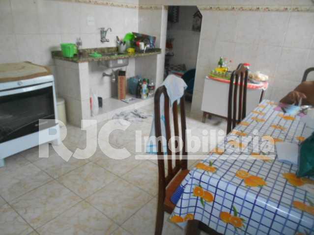 DSCN5243 - Apartamento 2 quartos à venda Lins de Vasconcelos, Rio de Janeiro - R$ 390.000 - MBAP20108 - 10