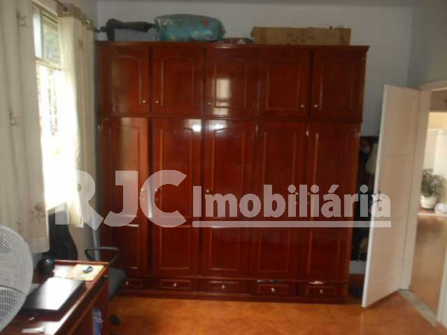 DSCN5248 - Apartamento 2 quartos à venda Lins de Vasconcelos, Rio de Janeiro - R$ 390.000 - MBAP20108 - 15