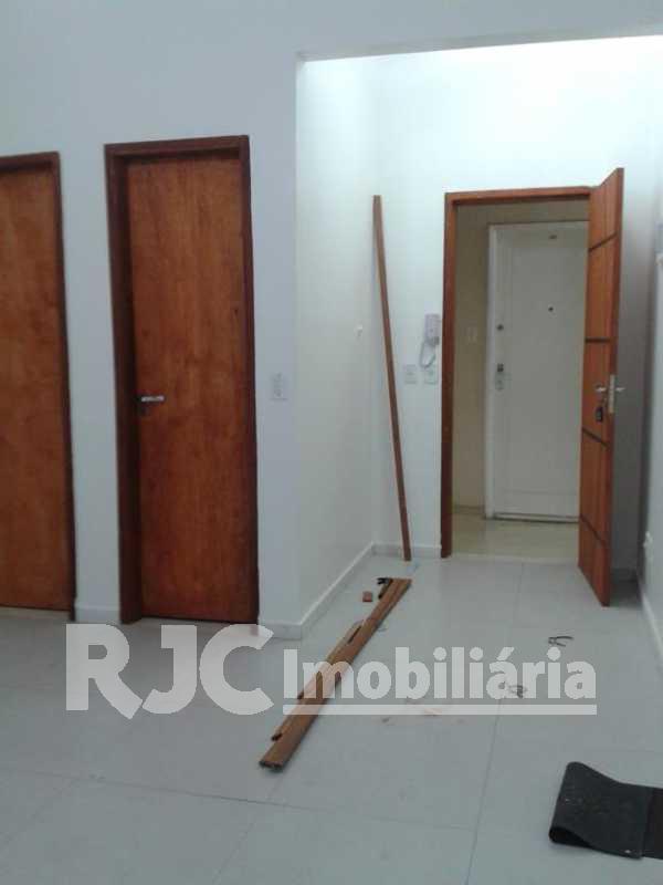 4.1 - Sala Comercial 20m² à venda Tijuca, Rio de Janeiro - R$ 300.000 - MBSL00062 - 5