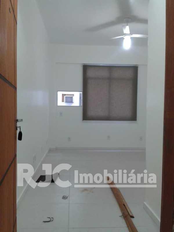 16 - Sala Comercial 20m² à venda Tijuca, Rio de Janeiro - R$ 300.000 - MBSL00062 - 18