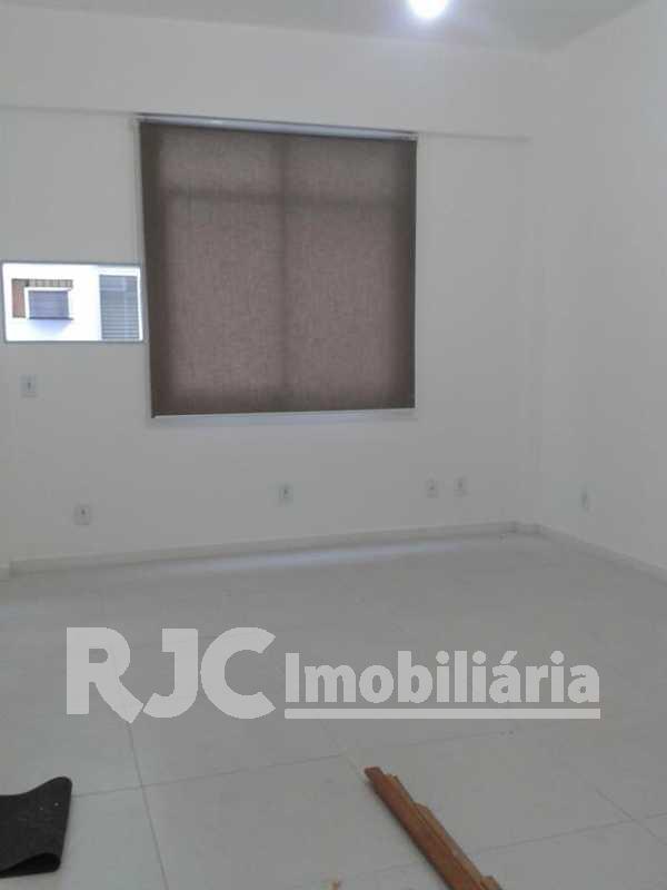 19 - Sala Comercial 20m² à venda Tijuca, Rio de Janeiro - R$ 300.000 - MBSL00062 - 21
