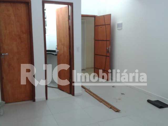 21 - Sala Comercial 20m² à venda Tijuca, Rio de Janeiro - R$ 300.000 - MBSL00062 - 23