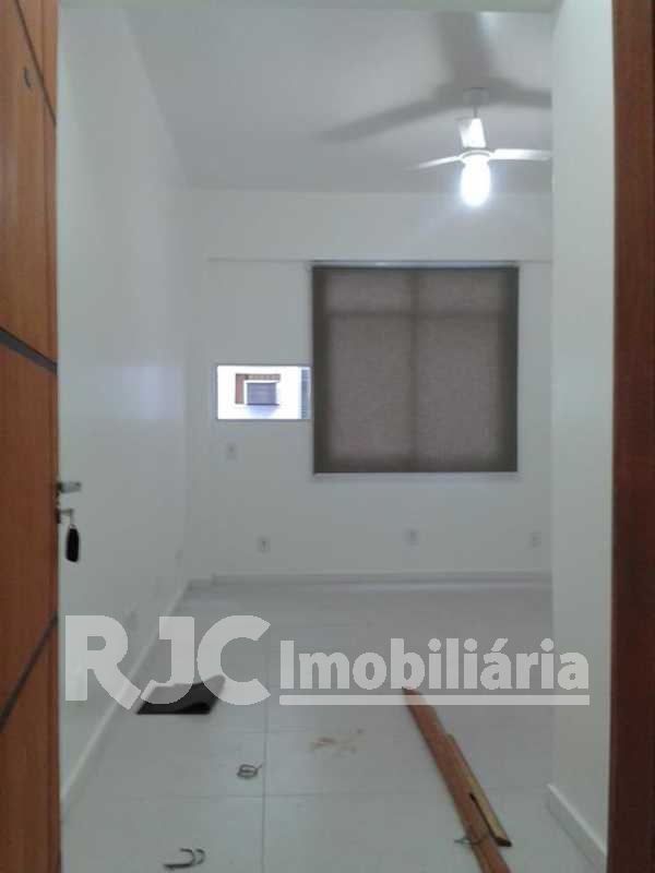 23 - Sala Comercial 20m² à venda Tijuca, Rio de Janeiro - R$ 300.000 - MBSL00062 - 25
