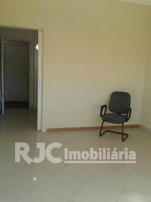 2 - Sala Comercial Tijuca,Rio de Janeiro,RJ À Venda,22m² - MBSL00063 - 3