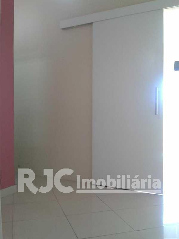 7 - Sala Comercial Tijuca,Rio de Janeiro,RJ À Venda,22m² - MBSL00063 - 9