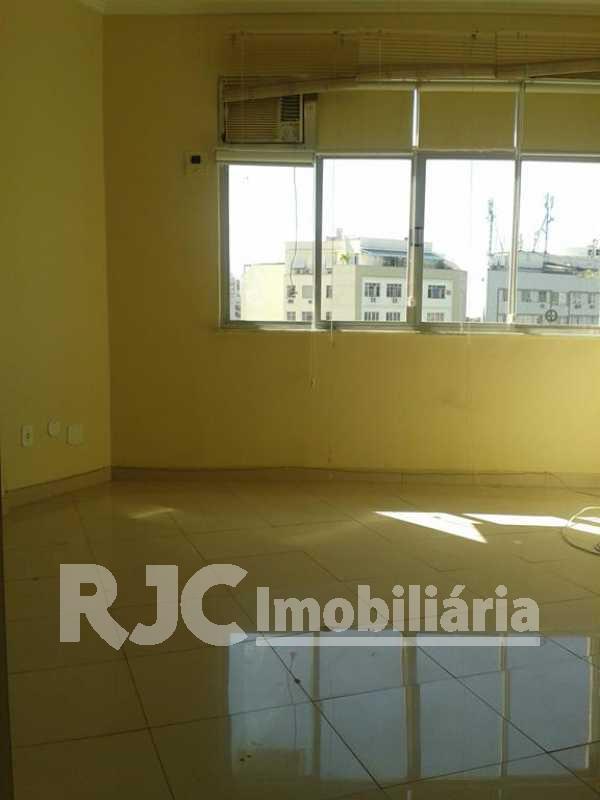 12 1 - Sala Comercial Tijuca,Rio de Janeiro,RJ À Venda,22m² - MBSL00063 - 24