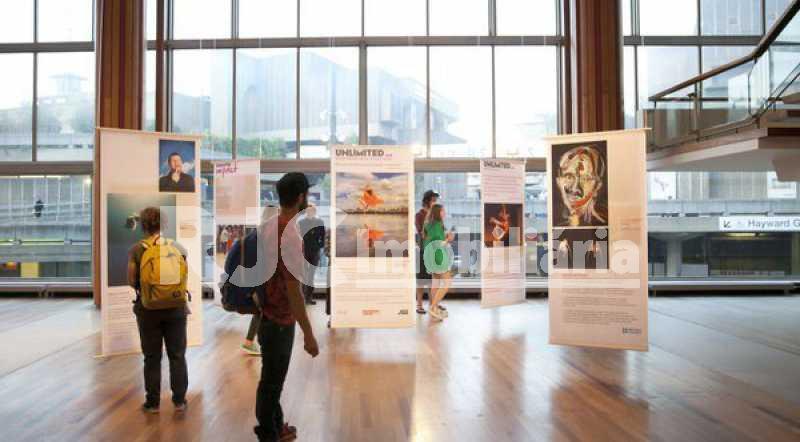 FOTO 9 - Sala Comercial 26m² à venda Tijuca, Rio de Janeiro - R$ 239.000 - MBSL00099 - 14