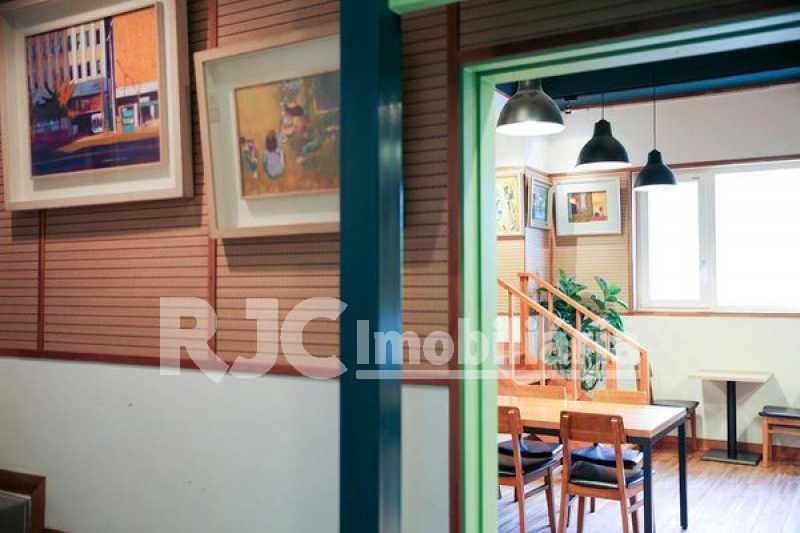 FOTO 11 - Sala Comercial 26m² à venda Tijuca, Rio de Janeiro - R$ 239.000 - MBSL00099 - 16