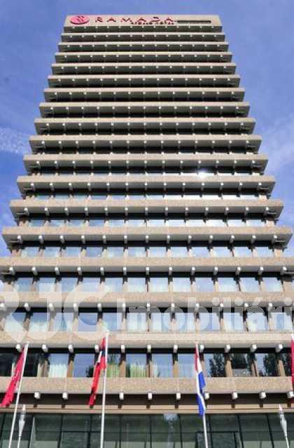 FOTO 17 - Sala Comercial 26m² à venda Tijuca, Rio de Janeiro - R$ 239.000 - MBSL00099 - 3