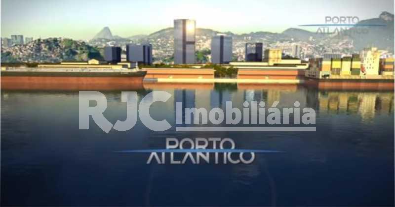 00dad59baeda4f0ab848_g - Sala Comercial 33m² à venda Santo Cristo, Rio de Janeiro - R$ 750.000 - MBSL00102 - 14