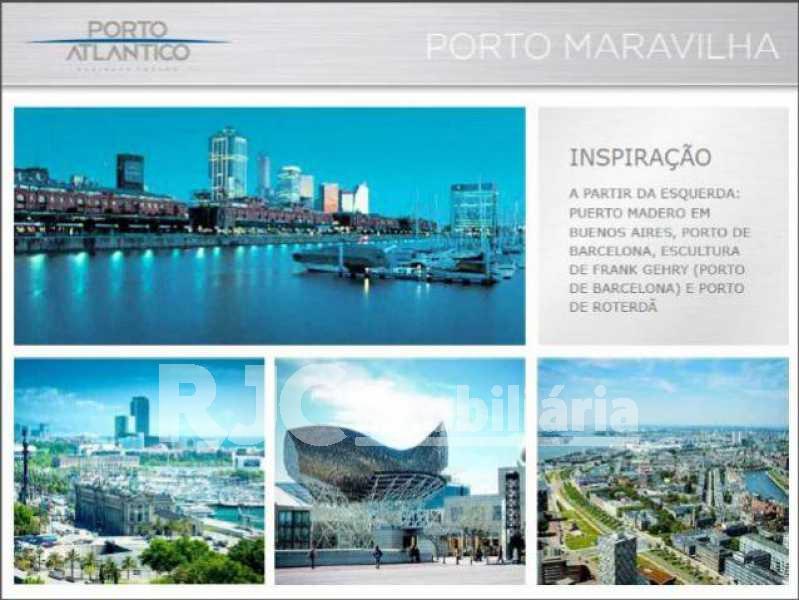 785509118191548 - Sala Comercial 33m² à venda Santo Cristo, Rio de Janeiro - R$ 750.000 - MBSL00102 - 16