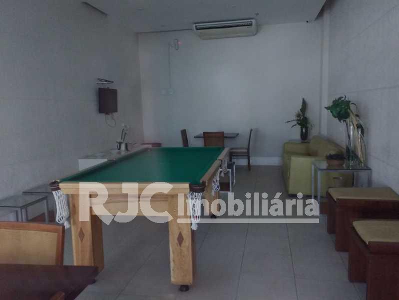 26 - Apartamento Barra da Tijuca,Rio de Janeiro,RJ À Venda,2 Quartos,82m² - MBAP21396 - 28
