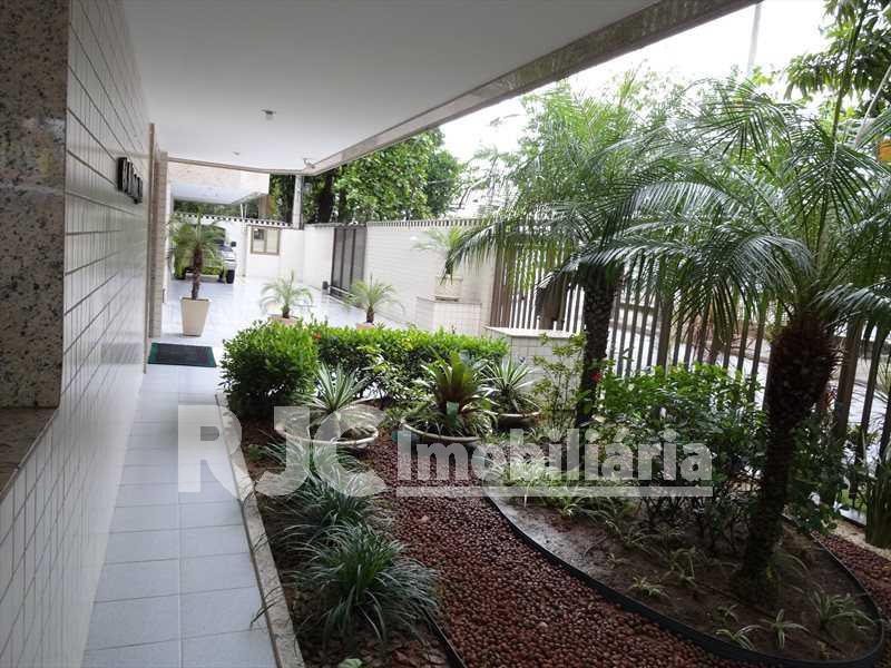 DSC00813 - Apartamento Recreio dos Bandeirantes,Rio de Janeiro,RJ À Venda,3 Quartos,114m² - MBAP30934 - 30
