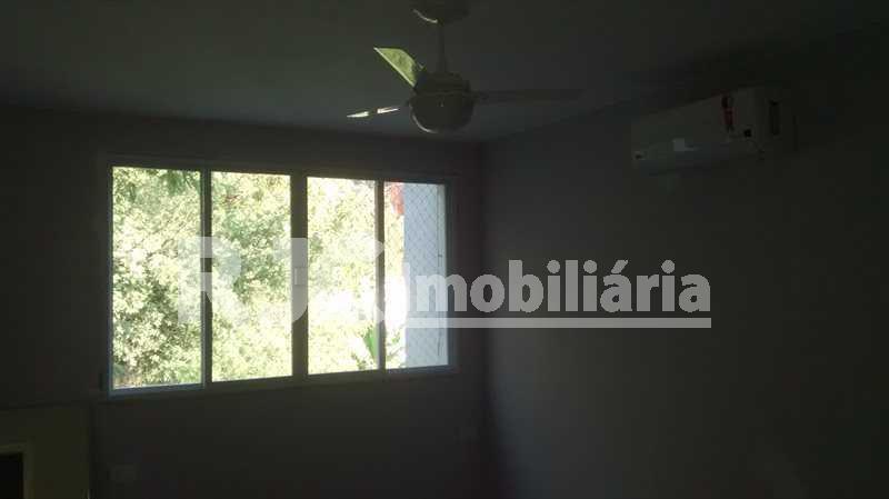 8 - Cobertura 4 quartos à venda Riachuelo, Rio de Janeiro - R$ 580.000 - MBCO40044 - 10