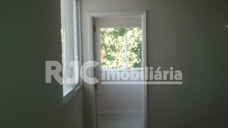 11 - Cobertura 4 quartos à venda Riachuelo, Rio de Janeiro - R$ 580.000 - MBCO40044 - 13