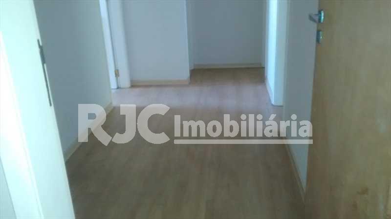 21 - Cobertura 4 quartos à venda Riachuelo, Rio de Janeiro - R$ 580.000 - MBCO40044 - 23
