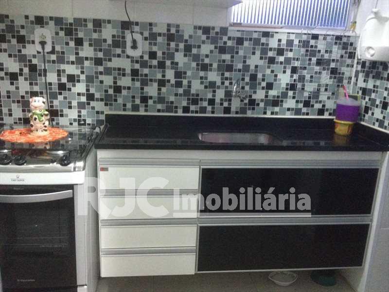 WhatsApp-Image-20160531 7 - Apartamento 2 quartos à venda Benfica, Rio de Janeiro - R$ 185.000 - MBAP21464 - 19
