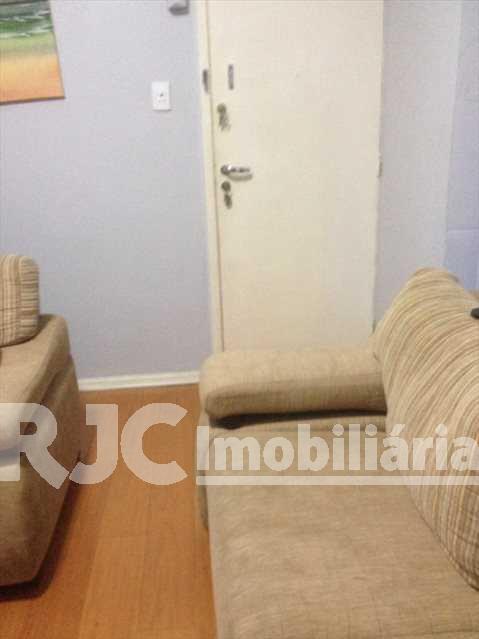 WhatsApp-Image-20160531 11 - Apartamento 2 quartos à venda Benfica, Rio de Janeiro - R$ 185.000 - MBAP21464 - 4