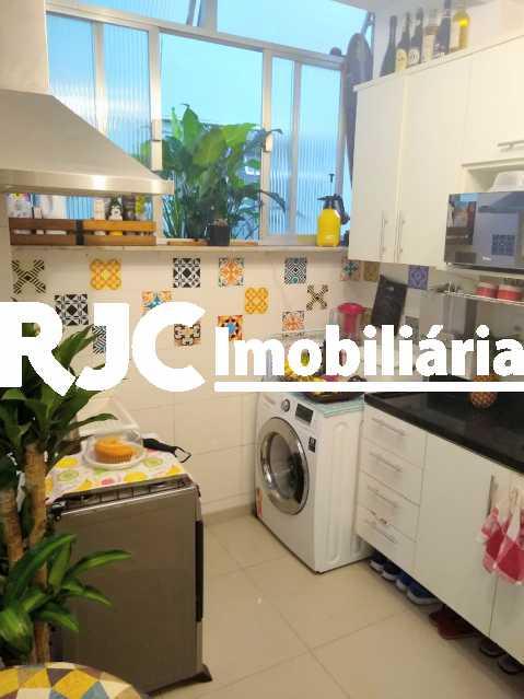 IMG-20200820-WA0023~2 - Apartamento 1 quarto à venda Humaitá, Rio de Janeiro - R$ 595.000 - MBAP10246 - 12