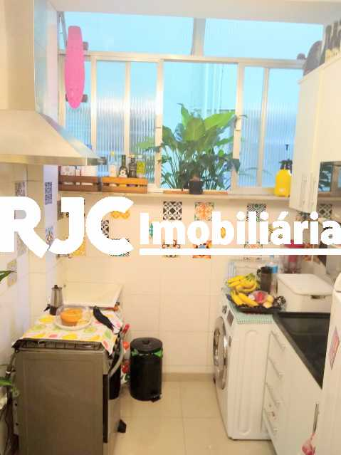 IMG-20200820-WA0024~2 - Apartamento 1 quarto à venda Humaitá, Rio de Janeiro - R$ 595.000 - MBAP10246 - 13