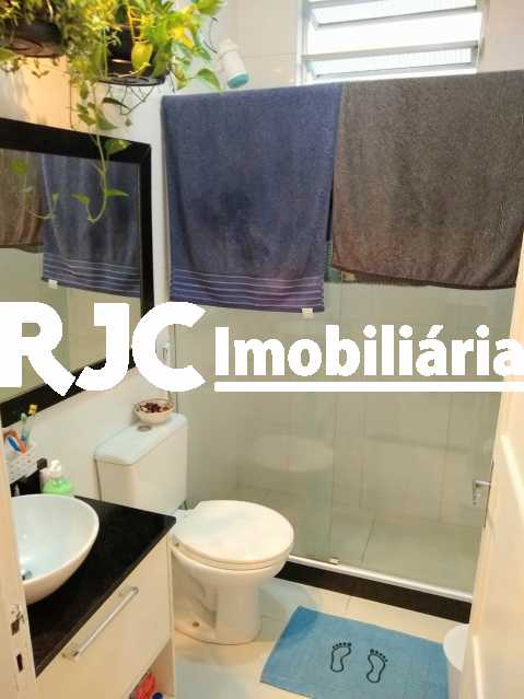 IMG-20200820-WA0027~2 - Apartamento 1 quarto à venda Humaitá, Rio de Janeiro - R$ 595.000 - MBAP10246 - 14