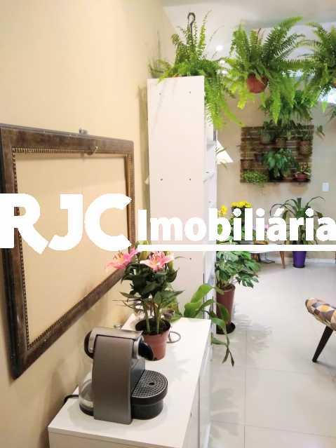 IMG-20200820-WA0028~2 - Apartamento 1 quarto à venda Humaitá, Rio de Janeiro - R$ 595.000 - MBAP10246 - 9