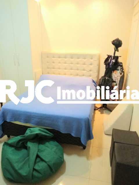 IMG-20200820-WA0029~2 - Apartamento 1 quarto à venda Humaitá, Rio de Janeiro - R$ 595.000 - MBAP10246 - 10