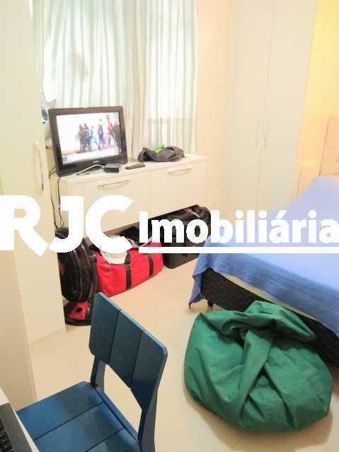 IMG-20200820-WA0030~2 - Apartamento 1 quarto à venda Humaitá, Rio de Janeiro - R$ 595.000 - MBAP10246 - 11
