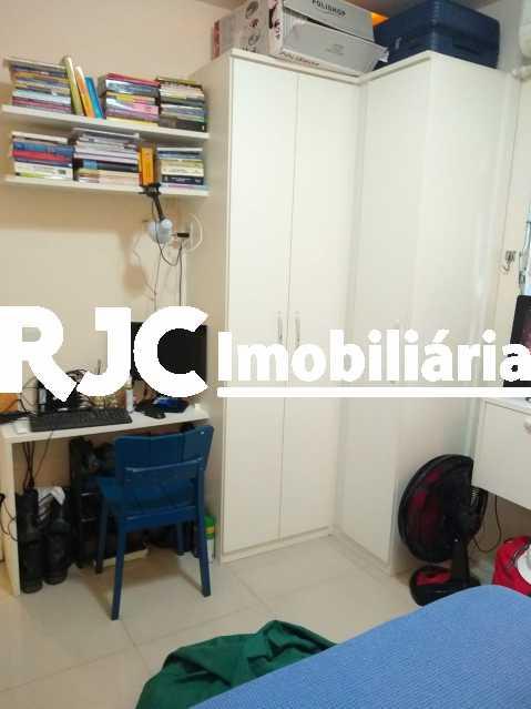 IMG-20200820-WA0031 - Apartamento 1 quarto à venda Humaitá, Rio de Janeiro - R$ 595.000 - MBAP10246 - 15