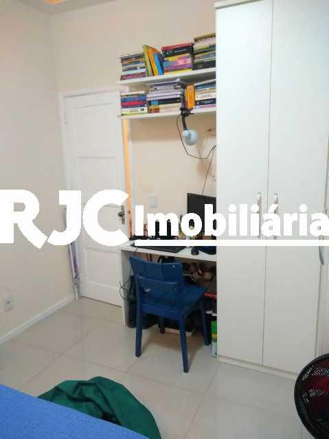 IMG-20200820-WA0032~2 - Apartamento 1 quarto à venda Humaitá, Rio de Janeiro - R$ 595.000 - MBAP10246 - 16