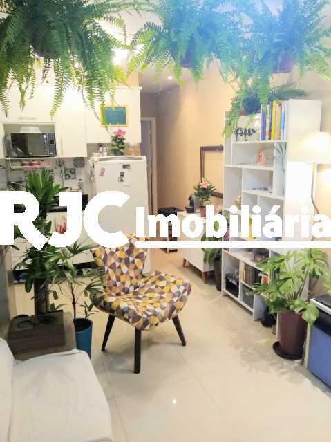 IMG-20200820-WA0034~2 - Apartamento 1 quarto à venda Humaitá, Rio de Janeiro - R$ 595.000 - MBAP10246 - 17
