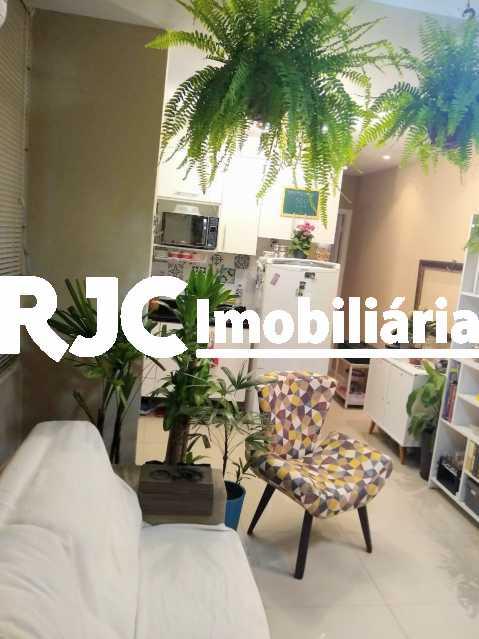 IMG-20200820-WA0035~2 - Apartamento 1 quarto à venda Humaitá, Rio de Janeiro - R$ 595.000 - MBAP10246 - 18