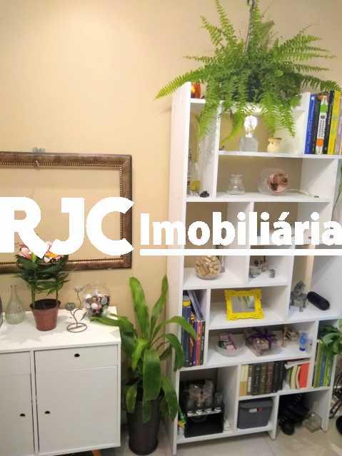 IMG-20200820-WA0037~2 - Apartamento 1 quarto à venda Humaitá, Rio de Janeiro - R$ 595.000 - MBAP10246 - 20