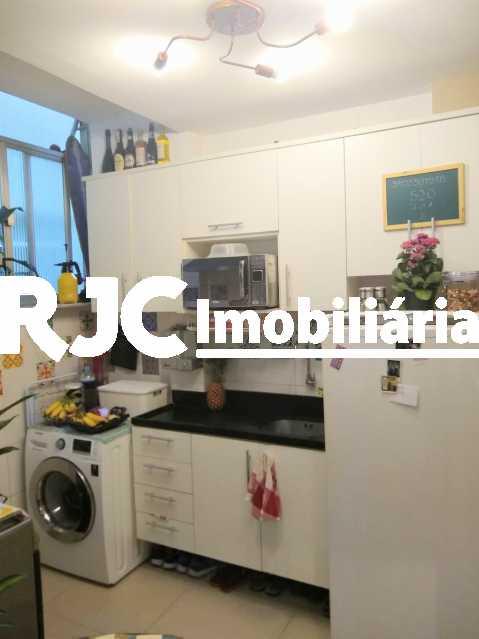 IMG-20200820-WA0038~2 - Apartamento 1 quarto à venda Humaitá, Rio de Janeiro - R$ 595.000 - MBAP10246 - 21