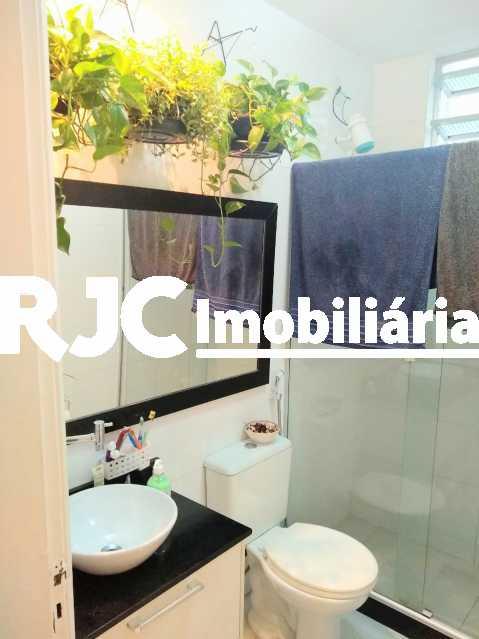IMG-20200820-WA0040~2 - Apartamento 1 quarto à venda Humaitá, Rio de Janeiro - R$ 595.000 - MBAP10246 - 23