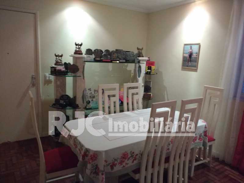IMG_20160623_171312936 - Apartamento 1 quarto à venda Engenho Novo, Rio de Janeiro - R$ 225.000 - MBAP10252 - 1