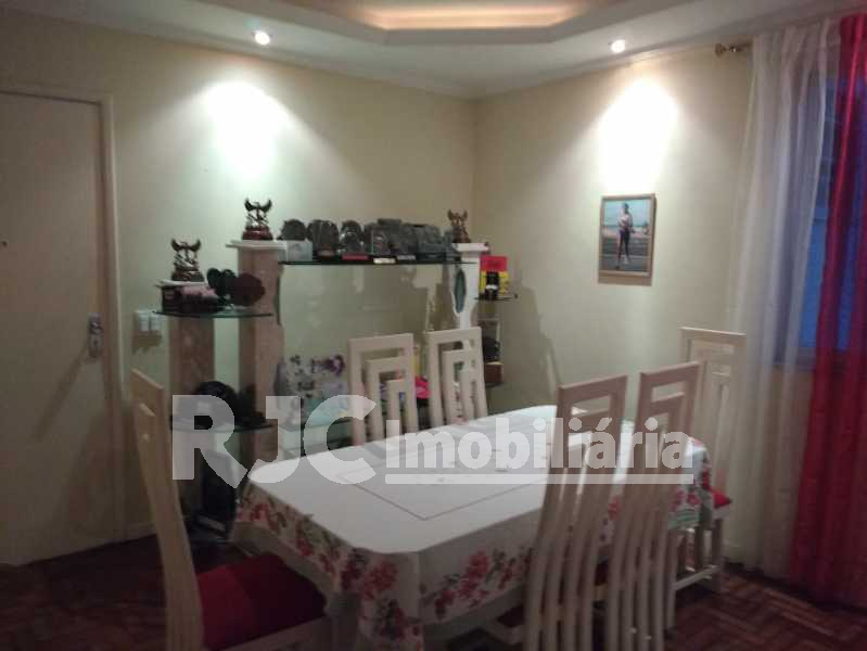 IMG_20160623_171331997 - Apartamento 1 quarto à venda Engenho Novo, Rio de Janeiro - R$ 225.000 - MBAP10252 - 5