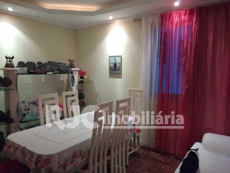 IMG_20160623_171335537 - Apartamento 1 quarto à venda Engenho Novo, Rio de Janeiro - R$ 225.000 - MBAP10252 - 3