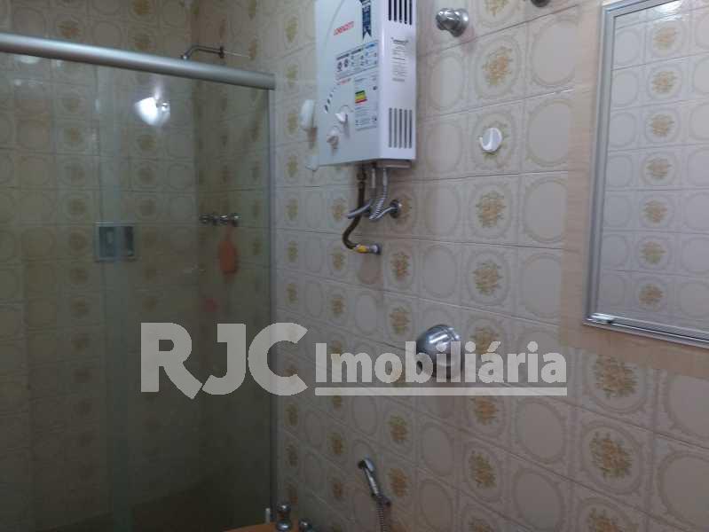 IMG_20160623_171756420 - Apartamento 1 quarto à venda Engenho Novo, Rio de Janeiro - R$ 225.000 - MBAP10252 - 11