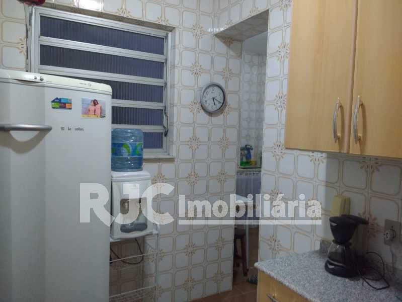 IMG_20160623_171857232 - Apartamento 1 quarto à venda Engenho Novo, Rio de Janeiro - R$ 225.000 - MBAP10252 - 14