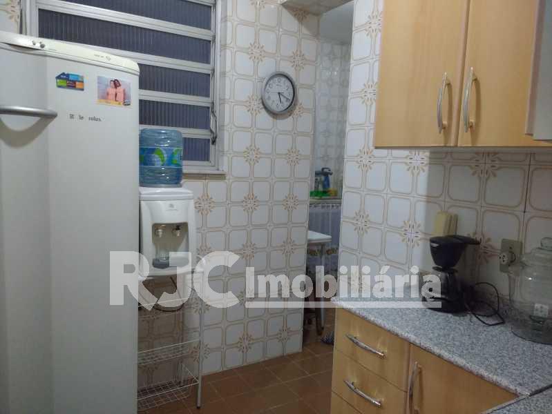IMG_20160623_171859712 - Apartamento 1 quarto à venda Engenho Novo, Rio de Janeiro - R$ 225.000 - MBAP10252 - 15
