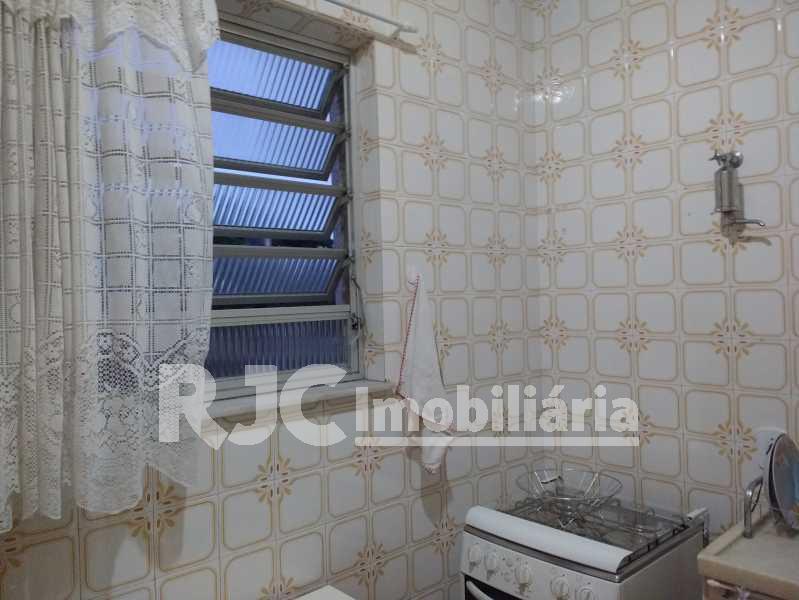 IMG_20160623_172020320 - Apartamento 1 quarto à venda Engenho Novo, Rio de Janeiro - R$ 225.000 - MBAP10252 - 18