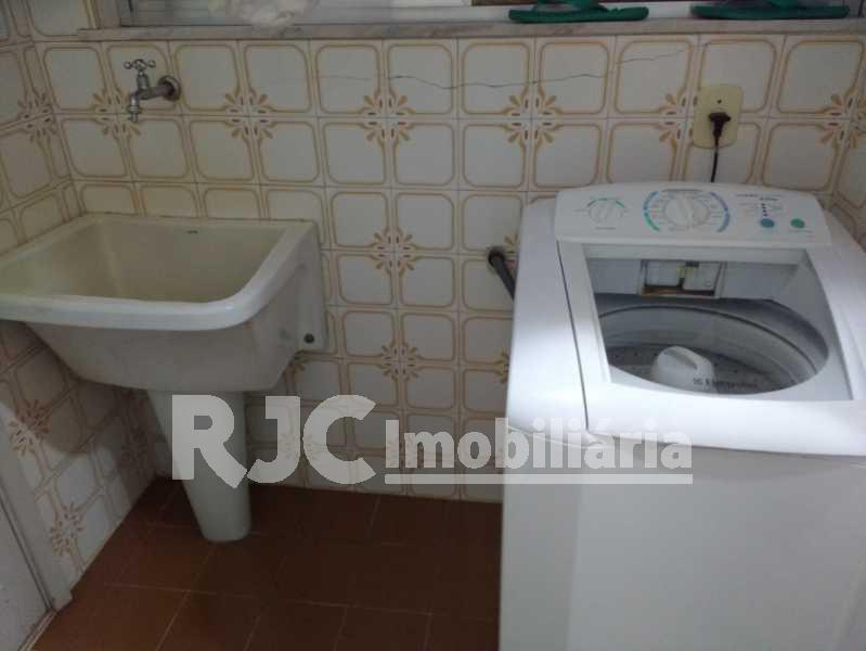 IMG_20160623_172130249 - Apartamento 1 quarto à venda Engenho Novo, Rio de Janeiro - R$ 225.000 - MBAP10252 - 20