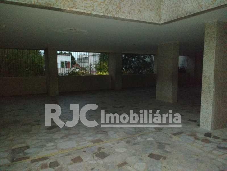 IMG_20160623_172356336 - Apartamento 1 quarto à venda Engenho Novo, Rio de Janeiro - R$ 225.000 - MBAP10252 - 24