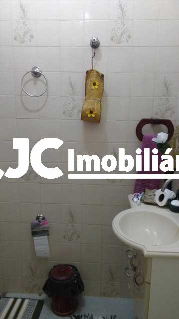 IMG_20161227_103019099 - Casa 4 quartos à venda Vila Isabel, Rio de Janeiro - R$ 820.000 - MBCA40009 - 15