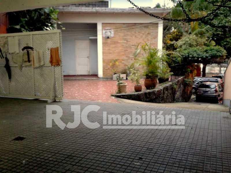 7 - Casa 3 quartos à venda Tijuca, Rio de Janeiro - R$ 2.000.000 - MBCA30077 - 11