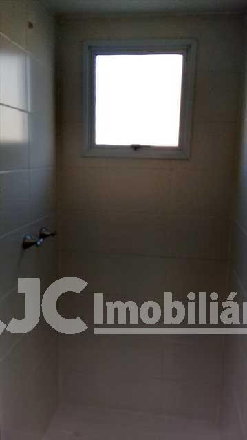 IMG_20150411_065703024_HDR - Apartamento 2 quartos à venda São Cristóvão, Rio de Janeiro - R$ 288.000 - MBAP21639 - 11