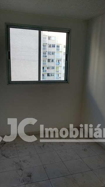 IMG_20150411_065725061_HDR_1 - Apartamento 2 quartos à venda São Cristóvão, Rio de Janeiro - R$ 288.000 - MBAP21639 - 12