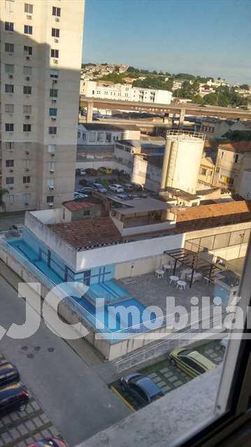 IMG_20150411_065753141_HDR - Apartamento 2 quartos à venda São Cristóvão, Rio de Janeiro - R$ 288.000 - MBAP21639 - 16